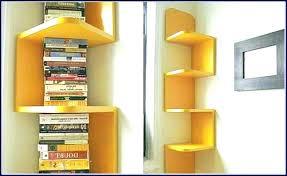 kitchen bookshelf ideas corner bookshelf ideas corner bookshelf ideas small corner great use