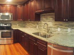 types of wooden cabinets lily ann cabinets
