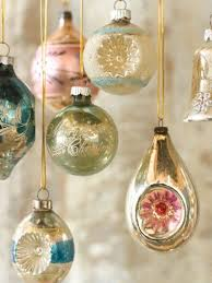 852 best christmas vintage style images on pinterest christmas