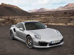 2014 porsche 911 turbo s price porsche 911 turbo s 2014 picture 2 of 54
