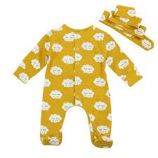 Discount Tadpoles Line Stitched Moses Basket And Bedding Set Orange Amazon Co Uk Sleepsuits Sleepwear U0026 Robes Clothing