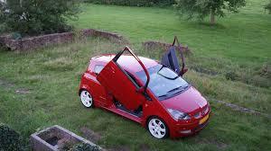 mitsubishi colt ralliart 2011 mitsubishi colt turbo kit u2013 idea di immagine auto