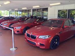 floyd mayweather car garage michael