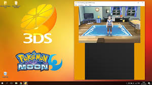 how to play sun moon on pc crash fixes high fps