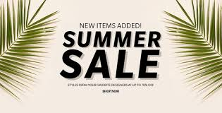 summer sale shopbop 30 summer sale look linger look linger