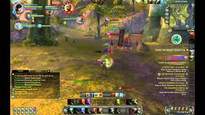 best online class the bard is the best soloing class in rift