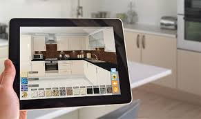 kitchen design apps for ipad