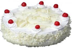 cakes online online cake delivery send cakes to dehradun birthday cakes