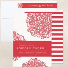 asian wedding invitation shop asian wedding invitations
