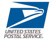 usps veterans day observance causes confusion