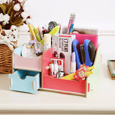 Diy Desk Storage by Compare Prices On Diy Makeup Organizer Online Shopping Buy Low
