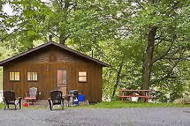 Eels Lake Cottage Rental by Kawartha Lakes Cottage Rentals Vacation Rentals In Ontario