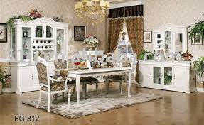 Log Cabin Dining Room Furniture Rustic Dining Room Chairs