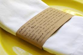 cheap wedding napkins wedding rings cheap napkin rings in bulk diy napkin rings for