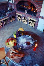 kitchen eleven lovable admirable rustic traditional summer