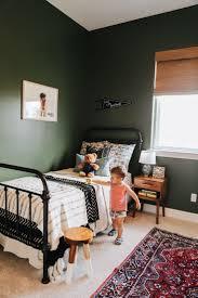 best 25 big boy rooms ideas on pinterest boys room decor boys