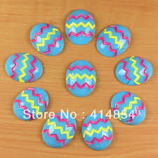 cheap easter eggs cheap easter crafts easy find easter crafts easy deals on line at