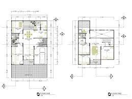 collection free green home plans photos free home designs photos