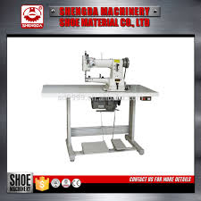 long arm sewing machine long arm sewing machine suppliers and