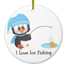 fishing ornaments keepsake ornaments zazzle