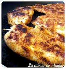 cuisine franc comtoise cordons bleus franc comtois comté ou mont d or la cuisine de