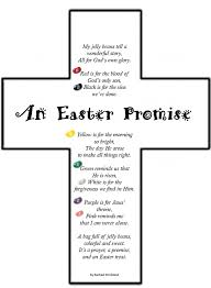 free easter poems uncategorized easter poems for youth at church christians free