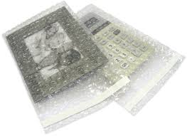 other shipping supplies bubble wrap bubble out bags labels and