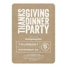 7 best thanksgiving invites images on dinner