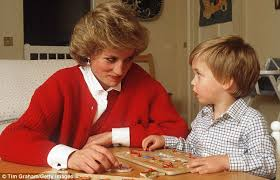 prince william county defies impossible how prince william defied courtiers to keep diana s name alive