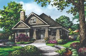 craftsman style home plans ranch house plans archives houseplansblog dongardner com