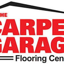 carpet garage flooring center billings carpeting 2424