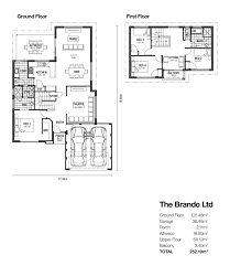 the brando ltd classic limited edition designs broadway homes