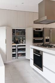 Contemporary Kitchens Designs Best 25 Modern Kitchen Cabinets Ideas On Pinterest Modern