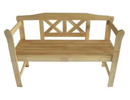 Wood Bench Seat Plans Wooden Benches With Storage Wood Bench Furniture Plans Tufted