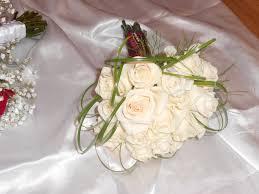 wedding flowers cork wedding flowers cork event d cor cerise flowers events wedding