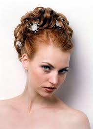 haircuts for thin curly hair updo hairstyles for thin curly hair short curly hair