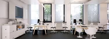 locations bureaux location bureaux commerces antibes cagnes sur mer st laurent