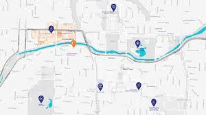 Umkc Campus Map Home Casa Loma Apartments