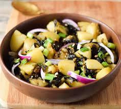 potato salad recipes tyler florence potato salad potatoes for