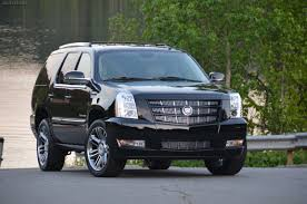 future cadillac escalade 2012 cadillac escalade review u2022 autotalk