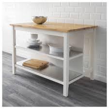 kitchen island table ikea stenstorp kitchen island ikea why aren t talking about