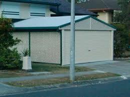 Garage With Carport 158 Best Garages U0026 Carports Images On Pinterest Garage Ideas