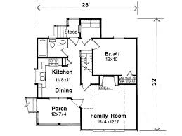 small vacation home floor plans 78 best floor plans images on architecture home plans