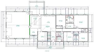 make house plans simple house plans to build yourself internetunblock us