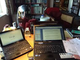writing paper uk doc 640809 write essays for money uk write essays for money uk essay write my eassy write essays for money uk write my essay write essays for
