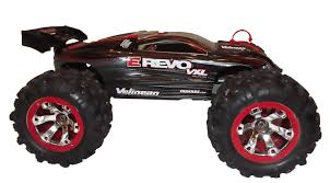 nitro rc monster trucks top 10 brushless rc trucks ebay
