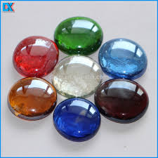 Glass Vase Filler Glass Gems For Vase Filler Glass Gems For Vase Filler Suppliers