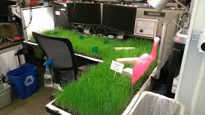Office Desk Prank 21 Hilarious Office Pranks That Hopefully Won T Get You Fired