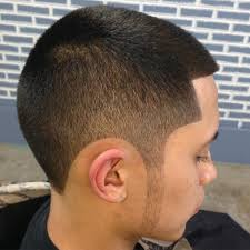 i need a new butch hairstyle best 60 cool hairstyles and haircuts for boys and men atoz