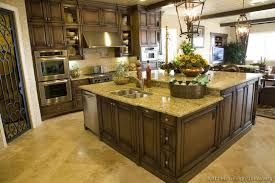 Interior Design Beautiful Kitchens Easy by Useful Walnut Kitchen Cabinets Beautiful Kitchen Interior Design
